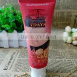 Aichun beauty hot chili and ginger no side effect herbal extract slimming cream