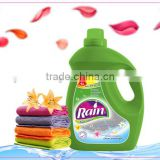 Elegent washing powder/Wholesale laundry detergent