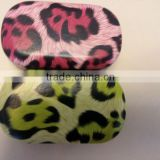 optical lense case cheap color contacts case