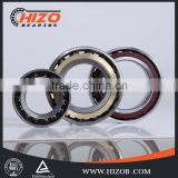 pot bearing pad ball bearing price list Open/Z/RS/ZZ/2RS ABEC-1 ABEC-3 7000 slide bearing