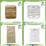 Ordinary empty portland cement 50kg bag price cheap