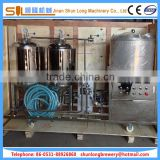 Electric heating easy operation home brew equipment RA 0.4 polishing home brew equipment brew kettles