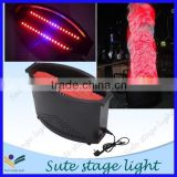 amazing led effect fire for stage flame light