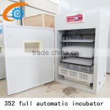 OC--300 Alibaba China supplier Chicken,Reptile,Bird,goose,Ostrich,Duck Usage Egg Incubator and egg Hatcher