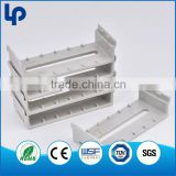 zhejiang lepin ISO 14001 steel coaxial cable clips