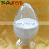 R-BETA-METHYL-PHENYLETHYLAMINE HCL Powder 34298-25-4