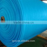 Wholesale Goods epe pearl cotton OEM Colorful pearl cotton Epe Foam Roll In Protection Packing