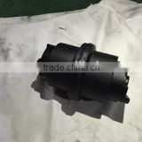 mini excavator track roller for Hitachi ZX50U