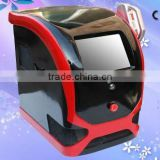640-1200nm 2011 Portable E Light 480-1200nm For Wrinkle Acne Removal (IPL&RF)