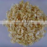 AD onion flake dehydrated white onion flakes 10x10mm
