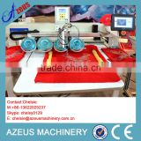 Computerized Single Head Rhinestone Machine with best quality Hot Sale