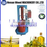 good quality competitive price oil press machine,olive oil press for sale,moringa seeds oil press
