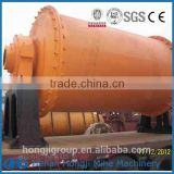 special designed grinding ball mill for silica sand