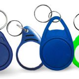 custom printing all kinds of rfid keyfobs,silicone keyfobs,mifare 1k keyfobs,tk4100 key fobs,silicone keyfobs
