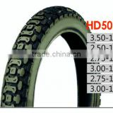 300-17 motorcycle tire and tube mountain road color motorcycle tires