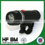 high quality bicycle led spoke lights,different bicycle spare parts with high quality and good price for you
