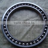 High quality chinese supplier SF4815 VPX1 Excavator Swing Bearing