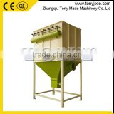 High quality Cyclone Dust Collector / Wood Dust Collector / Industrial Cyclone Dust Collector for Woodworking
