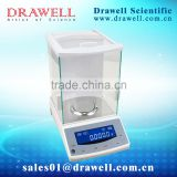 320g/0.0001g Magnetic Analytical Balance