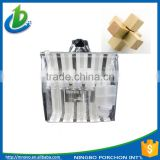 Promotional products wholesale travel kit