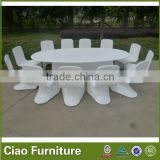 used round banquet tables for sale dining room for sale