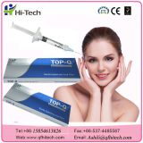 TOP-Q Super Deep Hyaluronic Acid Dermal Filler to Buy HA Gel Injections Facial HA filler