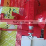 Factory Direct Hand Operate Meat Mincer/Hand Mincer/Meat Mincer