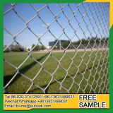 Cheap price concertina barbed wire razor barb fence