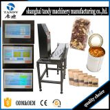 Check Weigher/Conveyor Belt Scale/Weighing Scales
