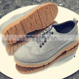 zm35695a new model men leather shoes wholesale china shoes