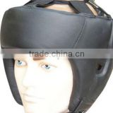 Head Guards for sports