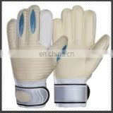 American football gloves,American football goalkeeper gloves
