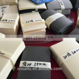 SAITU IXPP foam for car interior doors/auto parts/ixpp for auto parts/ixpp foam for auto parts
