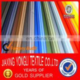 150T 160T 170T 180T 190T 210T PVC taffeta for bag &luggage making material fabric