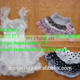 High quality wholesale used shoes and clothes