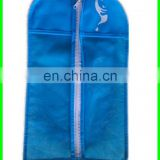 China high quality multifunctional paper hair extension bag