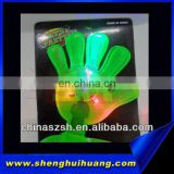 Party cheer props LED hand clapper for wholesale
