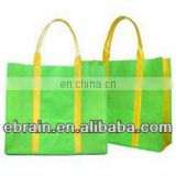 cheap promo shopping bag,New design shopping bag