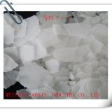 99%  caustic soda flakes/ pearls  industrial grade water treatment