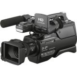 60% OFF Sony HXR-MC2500 AVCHD Shoulder Mount Camcorder