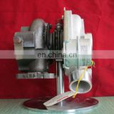 708163-5001 turbocharger