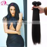 High Quality Wholesale Price Virgin Hair Brazilian Human Hair Extension