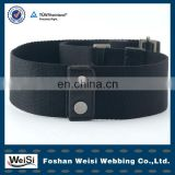 2013 Newest Military Manufacturer Wholesale Fashion Customized Belts