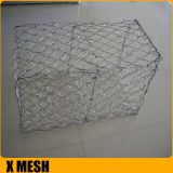 (ISO9001 :2008 )2016 hot sale Alibaba China high quality and low price stone gabion basket