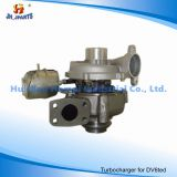 Auto Parts Turbocharger for Citroen DV6ted4 GT1544V-2 9663199280 Dw10td/DV4td/DV6b/DV6ated4