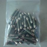 ABC-10-R   Fast-acting ceramic tube fuses
