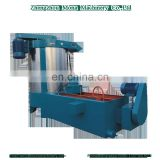 4-6t/h Bean washing machine, wheat washing ,dry stoner Image