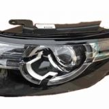 Headlight headlamp Assembly for LAND ROVER Discovery sport L550 2015> LHD LR076130 LR076144