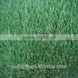 Top selling cheap artificial grass carpet for garden                                                                         Quality Choice