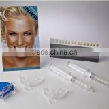 Wholesale Dentech Blue Home Tooth Whitening Kit